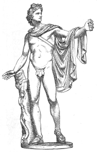 Apollo3